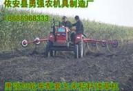 低价促销 牧草搂草机 搂草机小型 四轮车搂草机 搂草机搂草盘
