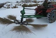 厂家供应 扫地车 三轮电动扫路车 大型扫路车 扫路车扫路机