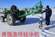 动力输出轴车型配套产品